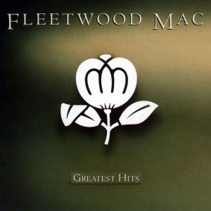 Fleetwood Mac - Greatest Hits in the group Campaigns / Vinyl Campaigns / Vinyl Campaign at Bengans Skivbutik AB (1051419)