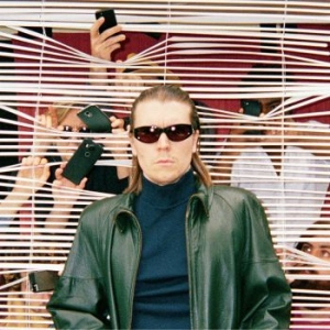 Alex Cameron - Forced Witness in the group CD / Upcoming releases / Rock at Bengans Skivbutik AB (2520539)