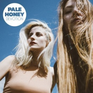 Pale Honey - Devotion in the group Campaigns / BlackFriday2020 at Bengans Skivbutik AB (2647435)