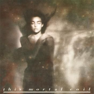 This Mortal Coil - It'll End In Tears (Ultimate High Q in the group CD / Pop at Bengans Skivbutik AB (3321990)