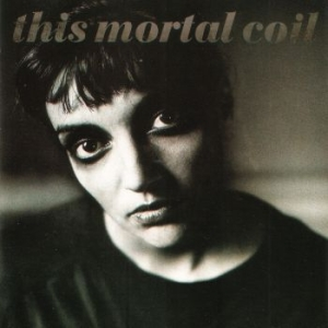 This Mortal Coil - Blood (Remastered) in the group VINYL / Pop at Bengans Skivbutik AB (3322687)