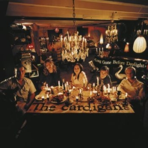 Cardigans - Long Gone Before Daylight (2Lp) in the group Minishops / Cardigans at Bengans Skivbutik AB (3477844)