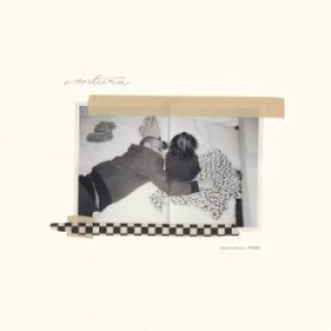 Anderson .Paak - Ventura (Vinyl) in the group OTHER /  /  at Bengans Skivbutik AB (3599860)