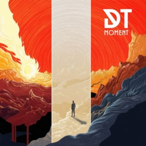 Dark Tranquillity - Moment in the group Campaigns / BlackFriday2020 at Bengans Skivbutik AB (3994836)