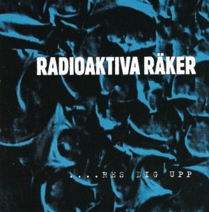 Rock radioaktiva dating