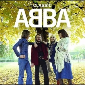 Abba - Classic - The Master Collection in the group CD / Pop at Bengans Skivbutik AB (596599)