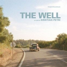 Filmmusik - Well (Music By Kristian Petri)