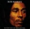 Bob Marley - Bustin' Out Of Trenchtown