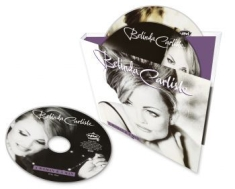 Carlisle Belinda - A Woman & A Man - Deluxe (2Cd+Dvd)
