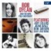 Dylan Bob - And The New Folk Movement (2Lp)