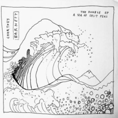 Courtney Barnett - Double Ep: A Sea Of Split Peas