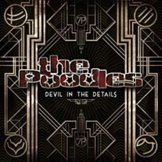 The Poodles - Devil In The Details