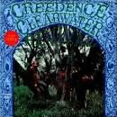 Creedence Clearwater Revival - Creedence Clearwater Revival (Vinyl