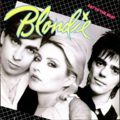 Blondie - Eat To The Beat (Vinyl)