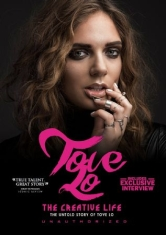 Tove Lo - Creative Life (Documentary)