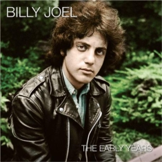 Joel Billy - Early Years, Wmmr-Fm Broadcast 1972