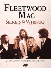 Fleetwood Mac - Secrets And Whispers - Documentary