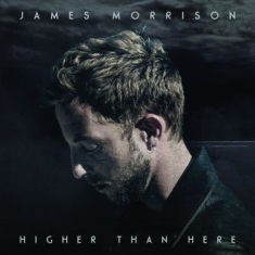 James Morrison - Higher Than Here
