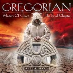 Gregorian Christmas Chants.Gregorian Christmas Chants Visions
