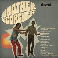 Tennors & Friends - Another Scorcher