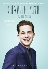 Puth Charlie - Charlie Puth The Beginning