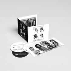 Led Zeppelin - The Complete Bbc Sessions (3Cd