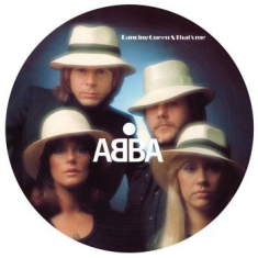Abba - Dancing Queen (7