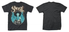 Ghost - T/S Opus Eponymous (Xxl)