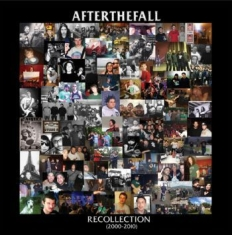After The Fall - Recollected