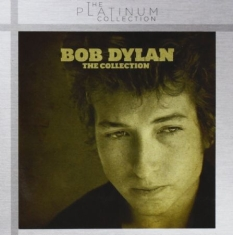 DYLAN BOB - Collection