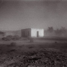 Godspeed You! Black Emperor - Allelujah! Don't Bend! Ascend! (Lp+