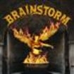 Brainstorm - Unholy Re-Issue