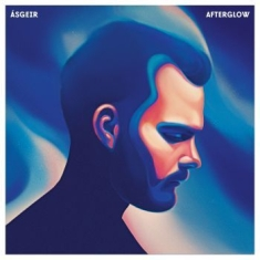 Ásgeir - Afterglow (Deluxe Cd)