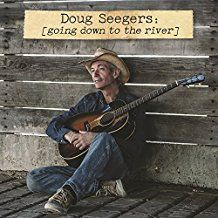 Doug Seegers - Going Down To The River (Vinyl)