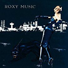 Roxy Music - For Your Pleasure (Vinyl)