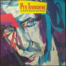 Pete Townshend - Scoop (2Cd)