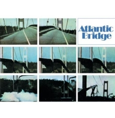 Atlantic Bridge - Atlantic Bridge: Remastered & Expan