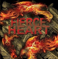Fierce Heart - Fierce Heart