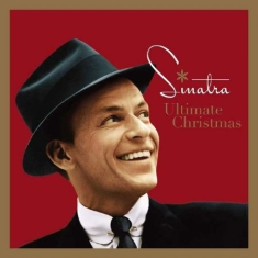 Sinatra Frank - Ultimate Christmas (2Lp)