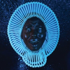 Childish Gambino - Awaken My Love (Vinyl)