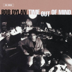 DYLAN BOB - Time Out Of.. -Annivers-