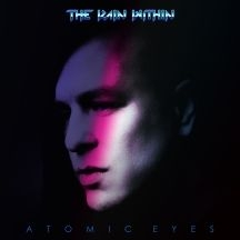 Rain Within - Atomic Eyes