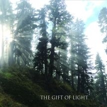 Sky Shadow Obelisk - Gift Of Light