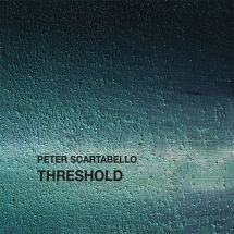 Scartabello Peter - Threshold
