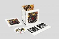 Led Zeppelin - How The West Was Won(Bluray Au