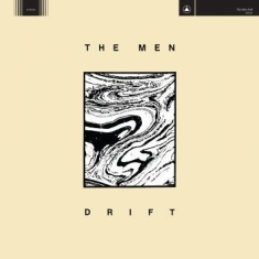 Men The - Drift