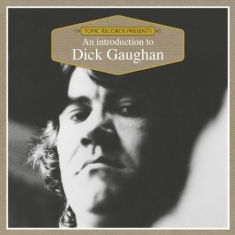 Gaughan Dick - Introductions To...