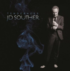 J.D. Souther - Tenderness