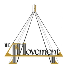 4Th Movement - 4Th Movement