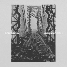 Leon Vynehall - Nothing Is Still (Ltd Ed Deluxe Box